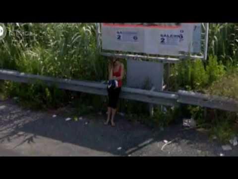prostitutas google maps prostitucion en cuba
