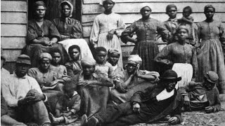 DEBATE: Should African-Americans receive reparations? - ft. Destiny & Ahrelevant