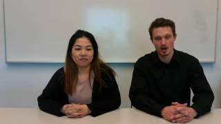 hsci 312 project proposal group 18