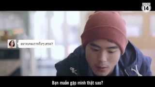 Cảnh báo giật mình về việc sống ảo qua clip Nữ thần sắc đẹp trên MXH Thái Lan