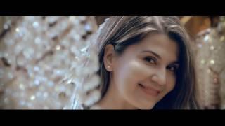 Mominjan Ablikim - Kim guzal