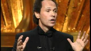 Billy Crystal Oscars Opening -- 1993 Academy Awards