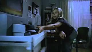 Pulse Trailer 3 (2006)
