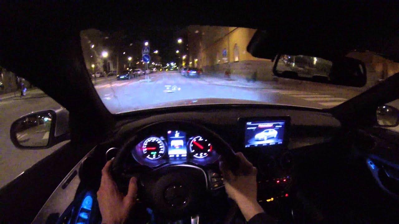 Gopro Hero 3 Driver