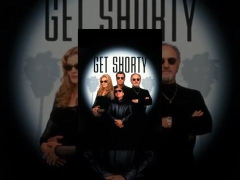 Get Shorty Mp3