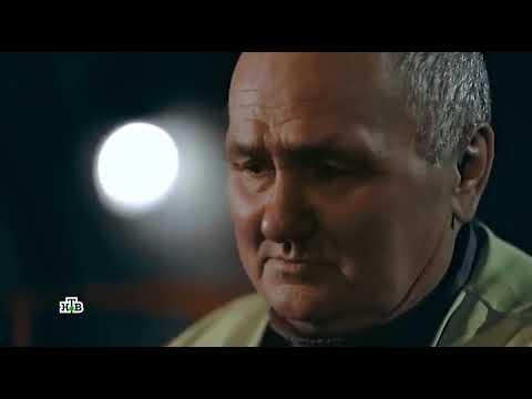 БАМ 45. НТВ. Дорога длиною в жизнь (Часть 2) 2019