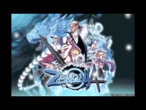 Zenonia soundtrack title theme youtube zenonia soundtrack title theme voltagebd Images