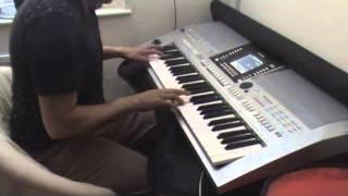 Tum Ho  Instrumental Rock star