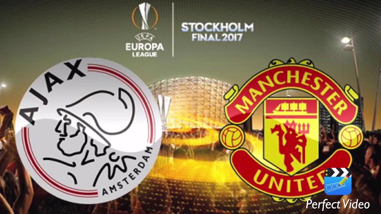 Прогноз на матч финала лиги европы