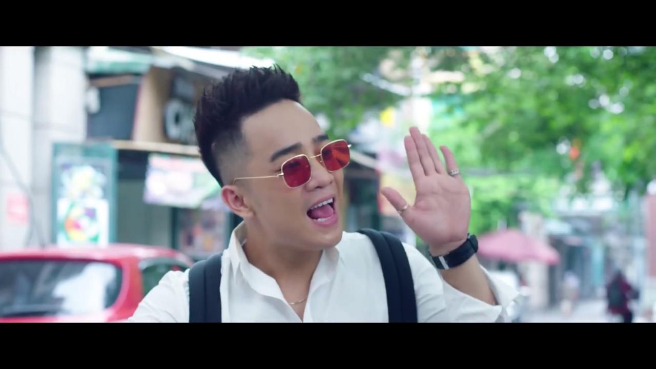ĐẦU GẤU HỌC ĐƯỜNG   PARODY   ĐỖ DUY NAM   FULL MV