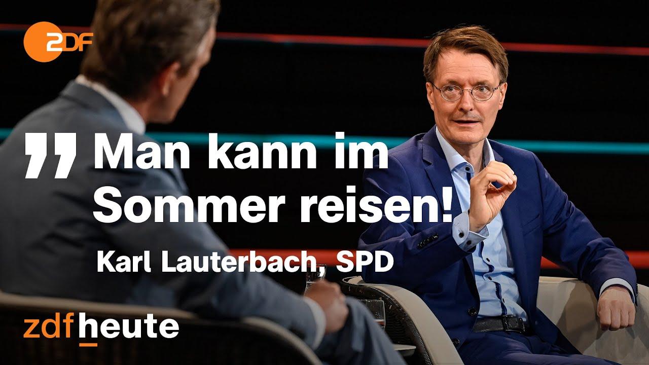 egységes lauterbach