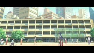 Top 11 Anime Films (4-1)
