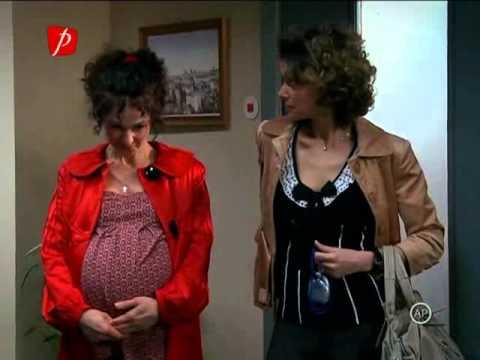 Nimeni Nu-i Perfect Ep 27 (Sezonul 3) - Irina face instructie cu familia si prietenii