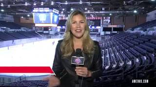Rochester Americans 2018 Season Preview