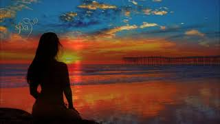 RELAXING MUSIC TANTRIC SPA  MEDITATION CHILLOUT SENSUAL ROMANTIC  STRESS RELIEF MUSIC