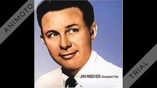 Watch Jim Reeves Im Gettin Better video