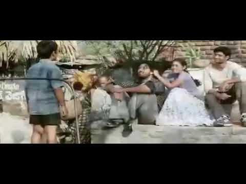 Download Ku sheke wani kafcen film mai suna YAKI DA RASHIN A DALCI fassarar algaita