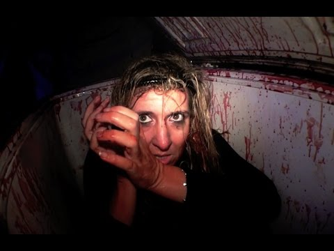 MCKAMEY MANOR Presents (Video That Started It All)