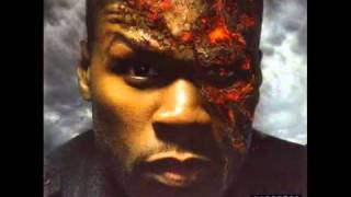 Download 50 Cent feat. Eminem - Psycho MP3 song and Music Video