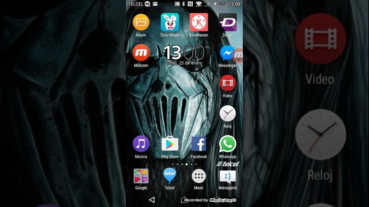 Descargar Juegos Hackeados Android Unifeed Club