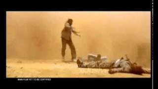 Kasepu.Com Mahesh 'Khaleja' Trailer