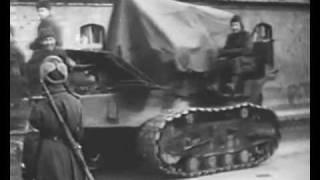 Смотреть клип Игорь Растеряев - Эх, Дороги