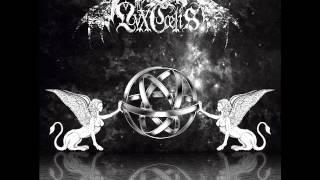 LvxCælis - Darkening Sun. Evolving Chaos