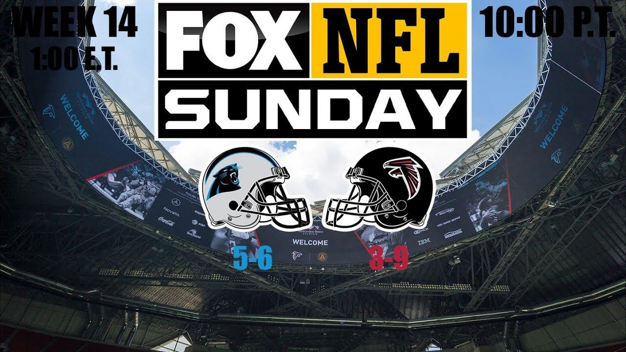 Carolina Panthers news and links 1/6/20