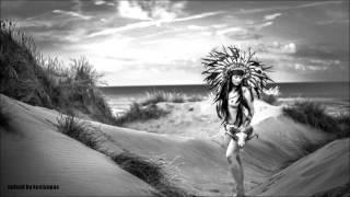 Steve McGrath - Native (Matt Black Remix)