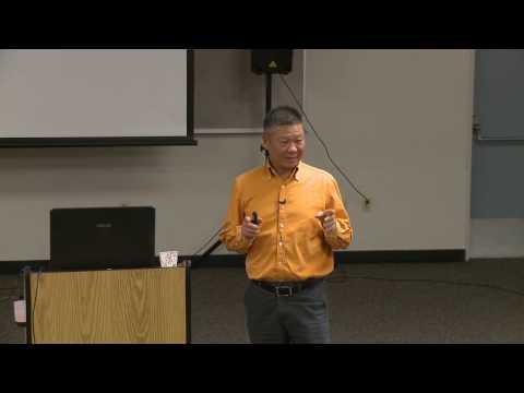 Angiostop for Cancer Management - Tsu-Tsair Ch (Feb 2017)