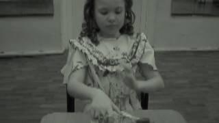 Дом странных детей Мисс Перегрин (СестрыScream, ScreamProduction)