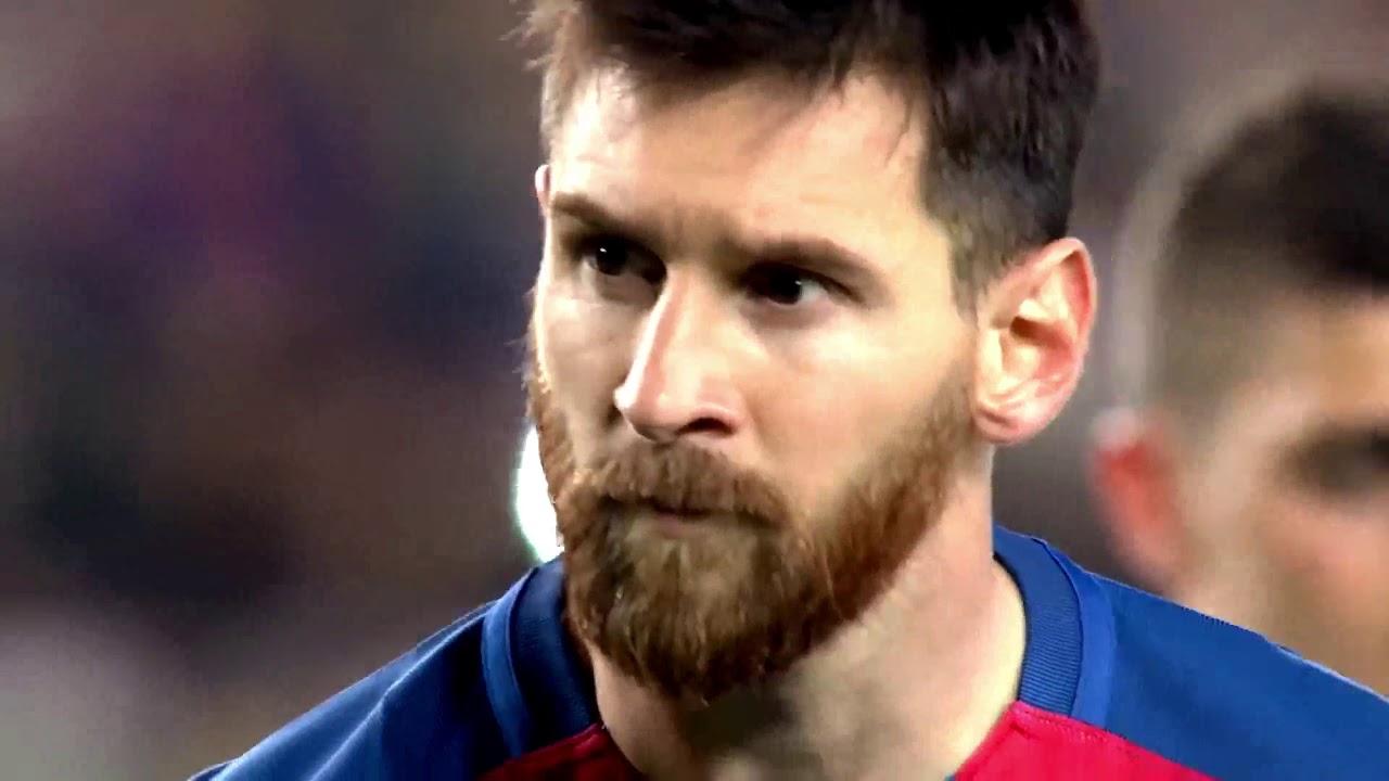 Barcelona vs PSG 6-1Best Match Ever -Goals and Highlight ...
