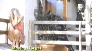 Moving Target Trailer 1989