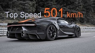 Top 10 Fastest Road Legal Cars in the world | Fastest Cars in the world #2 | The top ones