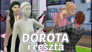 Download lagu Dorota i.. reszta #30 | SUKNIA ŚLUBNA & SAMOTNY TATA
