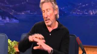Roger Waters on _Conan_ - a Life & Style video.mp4