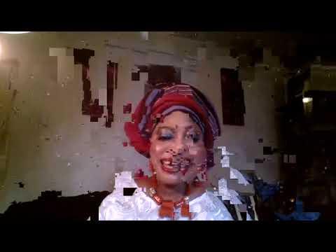 Having Extra Marital Affairs ( Iyawo Alagbere )