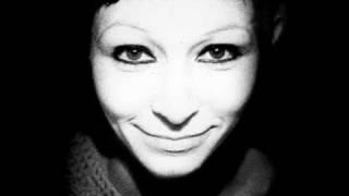 Brigitte Fontaine - Ah que la vie est belle