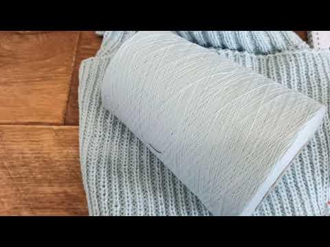 Вязание свитера оверсайз спицами ирина