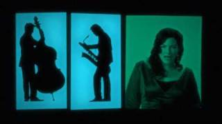 Caro Emerald - That Man (Official Video) thumbnail