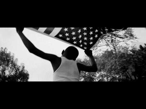 "REASN ""AMERICAN DREAM"" MUSIC VIDEO"