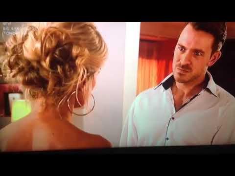 Hollyoaks - Mandy & Darren have an Affair! | 22/02/18 |