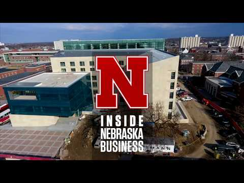 Inside Nebraska Business | June 2017