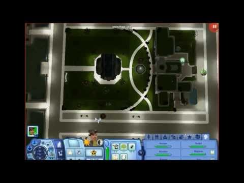 ITS THE END, BUT THE MOMENT HAS BEEN PREPARED FOR! - THE SIMS 3 INTO THE FUTURE GAMEPLAY #10