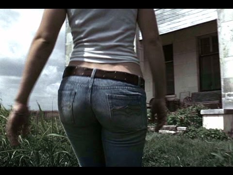John Milstead - Easy Goodbye (Hot Chicks Slideshow Edition) from YouTube · Duration:  4 minutes 32 seconds