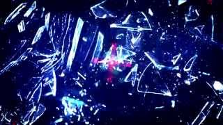 Roger N. Out - 2000x (Paul Austin radio edit)