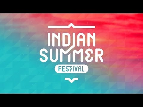 Indian Summer is listed (or ranked) 11 on the list The Best Summer Camp Movies