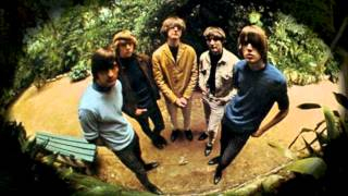The Byrds - She Has A Way