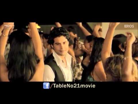 mann mera table no 21 mp3 full song free