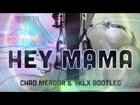 david-guetta-ft.-nicki-minaj-&-afrojack---hey-mama-(chad-meador-&-tklx-remix)